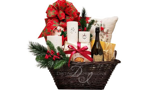 Corporate Gifts And Gift Baskets By Www Bestlasvegasgifts