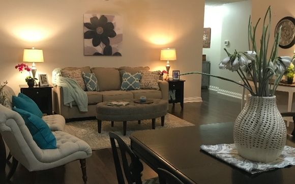 Home Staging By Capital Staging And Redesign In Frankfort Ky Alignable