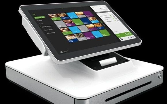 Restaurant Pos Systems By Houston Pos Systems In Houston Tx