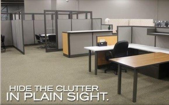 Desks File Cabinets Pedistals Chairs