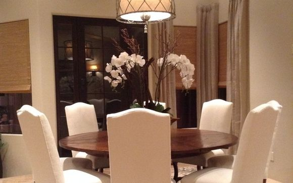 Interior Design Services By Barbara Stewart Interiors In Bowling Green Ky Alignable