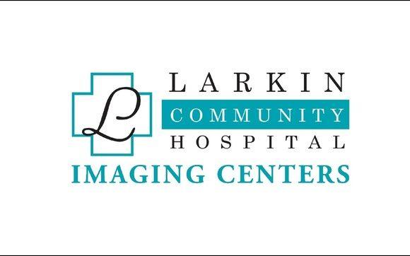 Larkin Imaging Centers By Larkin Community Hospital In Miami Fl Alignable