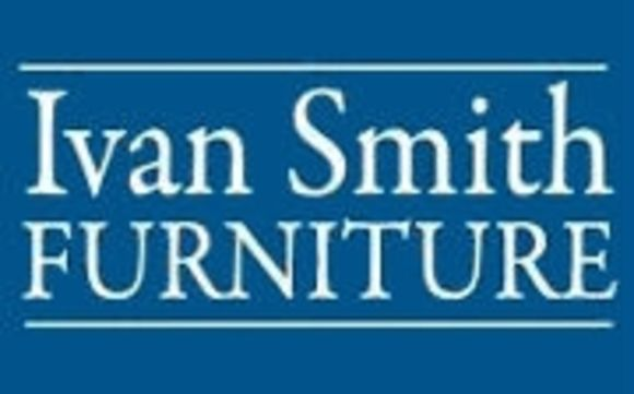 Furniture, Mattress, Appliances. by Ivan Smith Furniture in