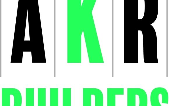 General Contractor By Akr Builders Inc