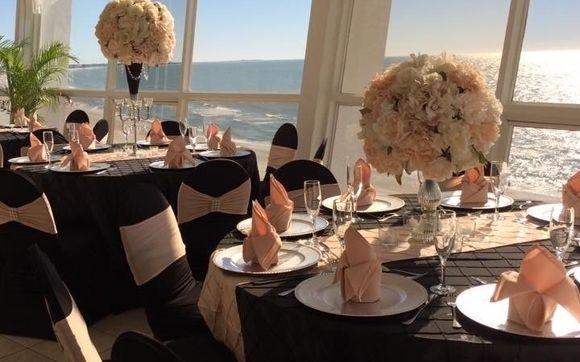 Fantastic Tablecloths Chair Covers Linen By Wedding Party Creativecarmelina Interior Chair Design Creativecarmelinacom