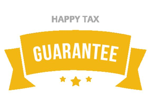 happy tax cryptocurrency