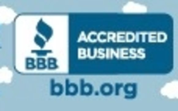 Bbb Accredited Businesses By Better Business Bureau Serving Metropolitan New York Long Island And The Mid Hudson Region Start With Trust In Farmingdale Ny Alignable