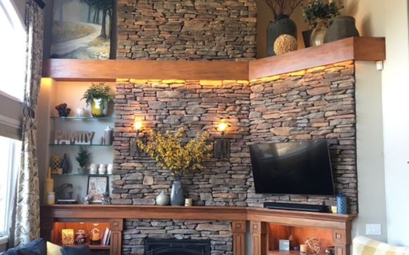 Artistic Home Remodeling By The Man Services In Longmont Co