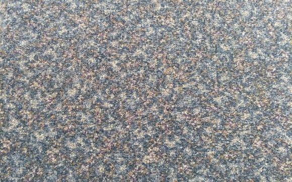 Commercial Carpet Tiles 15000 sqft