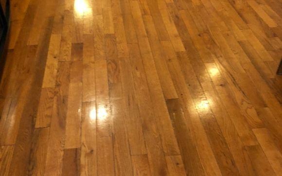 Machados Carpet Service Inc Baltimore Md Alignable