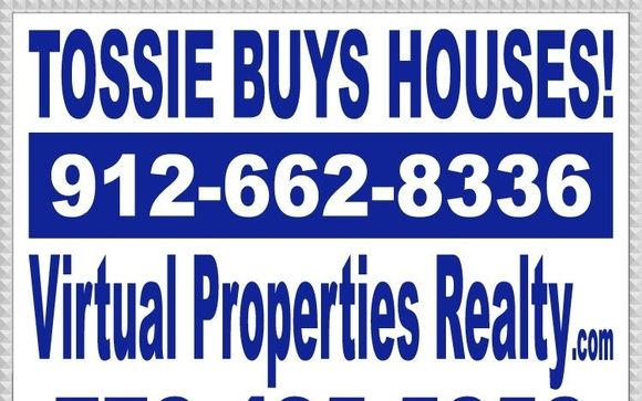 TOSSIE Buys Houses/Mobile Homes/Multi Family/Apartments/Land ... on trailers mobile homes, remodel mobile homes, i buy cars, we buy mobile homes, i buy antiques, gold mobile homes,