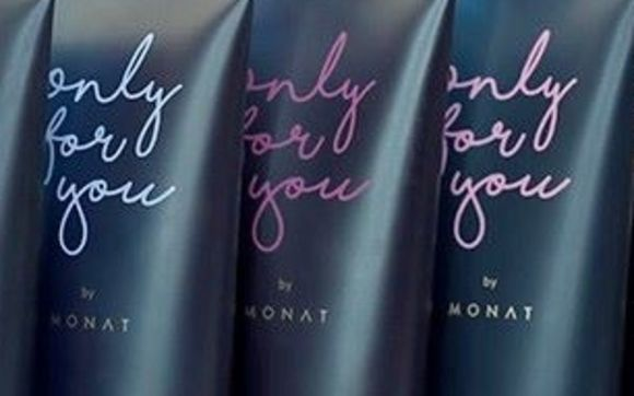 Monat Hair Care By Monat Global With Lisa In Middleburg Fl Alignable