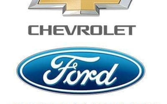 Covert Chevy Hutto >> Chevrolet Ford Pre Owned Sales By Covert Chevy Of Hutto