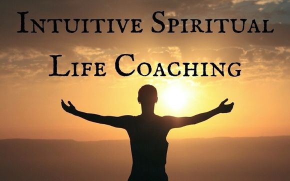 Spiritual Life Coaching by Jennifer Passavant - Intuitive Spiritual Life  Coach, Energy Healing Practitioner, Channeler in Kalamazoo, MI - Alignable