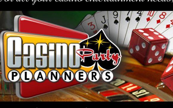 Tai poker viet nam