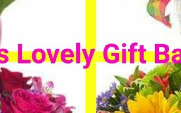 Same Day Delivery Flower Service ( Live