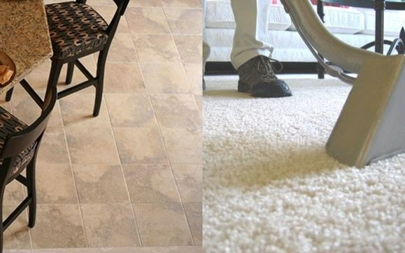 Cleaning Carpet Tile And Upholstery By Katy Carpets Etc In