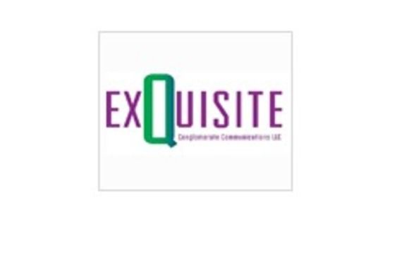 Exquisite Conglomerate Communications LLC - Charlotte