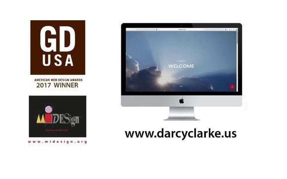 Award Winning Web Design By Midesign Marketing Consultancy In El Dorado Hills Ca Alignable