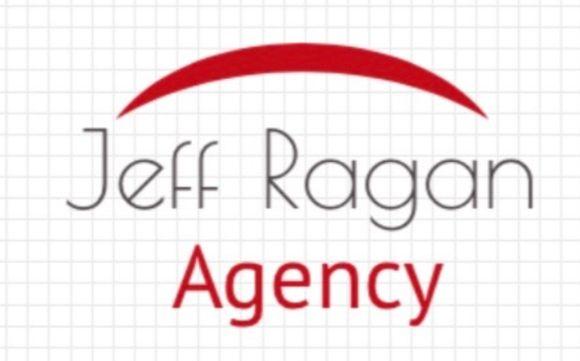 Jeff Ragan Agency By Jeff Ragan Agency Alfa Insurance In Southaven Ms Alignable