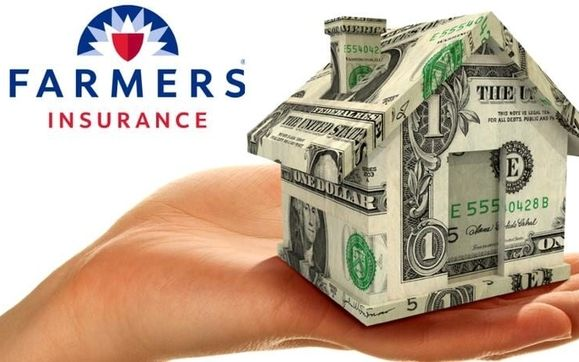 Farmers House Insurance >> Home Insurance By Peggy Carter Farmers Insurance Agency In