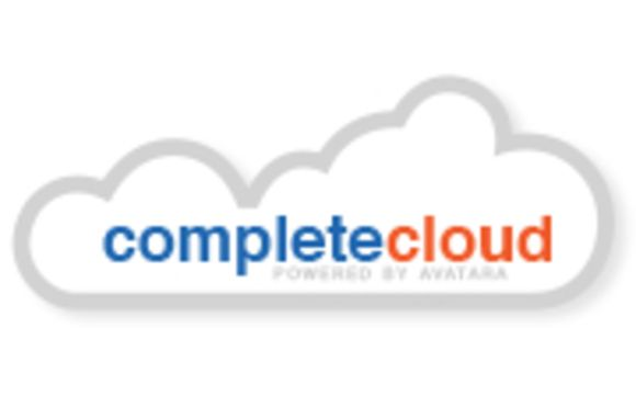 complete cloud by avatara by eclipse network solutions in albany ny alignable complete cloud by avatara by eclipse