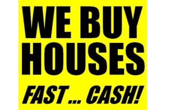 We Buy Houses Fast Cash by Cash For Casas Colorado in Aurora, CO ...