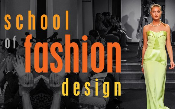 Classes In Fashion Design Apparel Construction Millinery Handbags More By School Of Fashion Design In Boston Ma Alignable