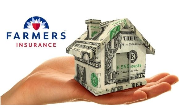 Farmers House Insurance >> Home Insurance By Farmers Insurance Markus Surber In