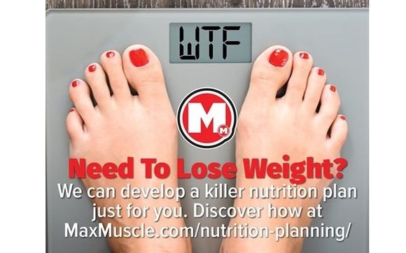 Customized Meal Planning By Absolute Sports Nutrition In Bellevue Ne Alignable