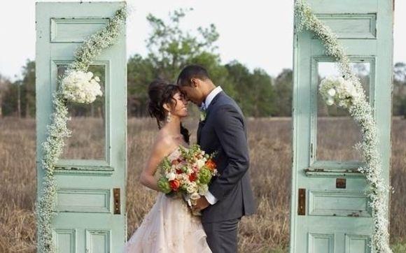 Romantic Elopements By Blissful Elopements Weddings In