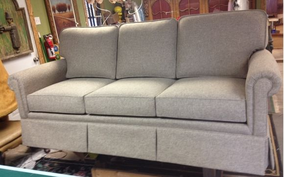 A Touch Of Class Upholstery, Touch Of Class Furniture