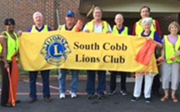 South Cobb Lions Club Mableton Ga Alignable