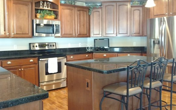 Granite Quartz Countertops By Out Of