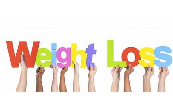 weight loss doctors orland park il