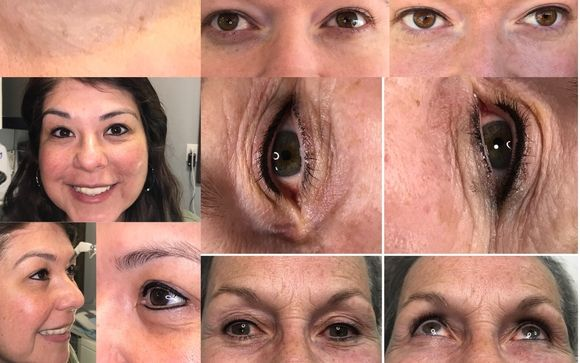 Hera Spa And Permanent Makeup Dr