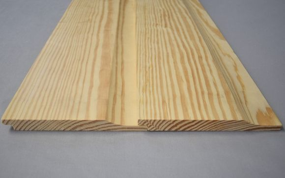 Drop Siding By Smoky Mountain Lumber Llc In Bean Station Area Alignable