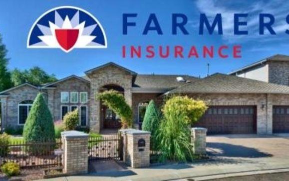 Farmers Homeowners Insurance >> Smart Plan Homeowners Insurance By Michaela Epes Farmers