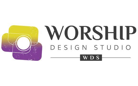 Worship Design Studio By Worship Design Studio In San Anselmo Ca Alignable