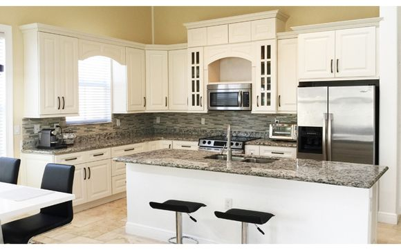 How to Buy Kitchen Cabinets Online by Nuform Cabinetry ...
