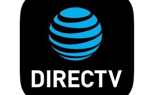 Satellite Tv Internet >> Att Directv Satellite Internet Cable Tv Internet By