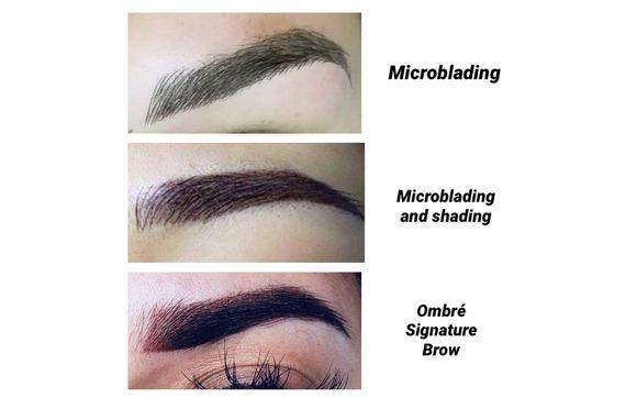 Permanent Makeup Woodbury Mn Saubhaya