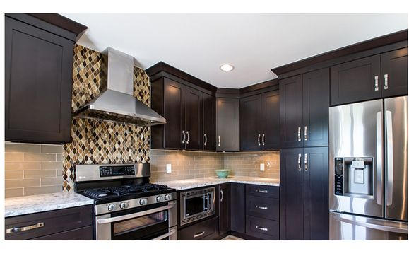 Secrets to Find Cheap and Best Kitchen Cabinet Sets Online ...
