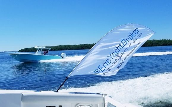 Boats For Sale Yachts For Sale By Sea Beyond Marine Group