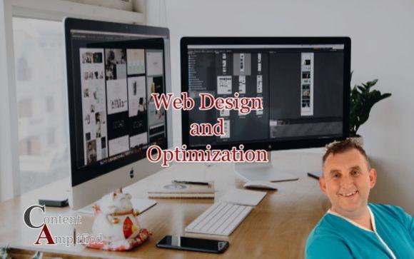 Web Design By Jock Brocas Business Coach In Hendersonville Nc Alignable