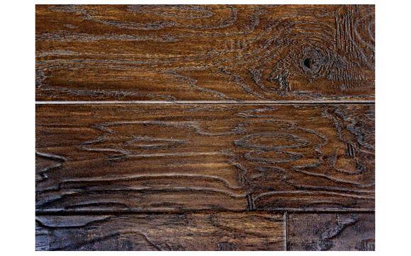 Laminate Flooring By Toscana Floorings, Toscana Laminate Flooring