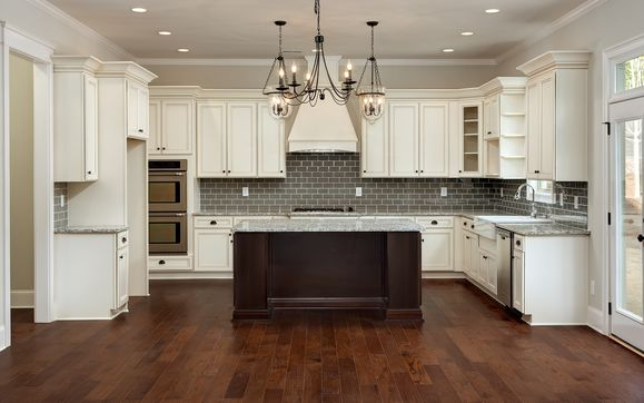 Ina Cabinet Warehouse Llc, Kitchen Cabinets Anderson Sc
