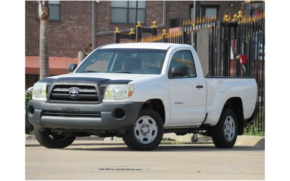 Truck Rental Houston >> Truck Rental By Legend Car Rentals In Houston Tx Alignable
