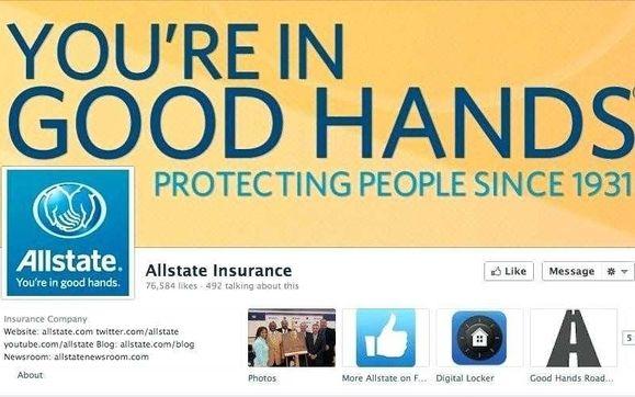 Business Insurance By Allstate Jackson Insurance Group In Chesapeake Va Alignable