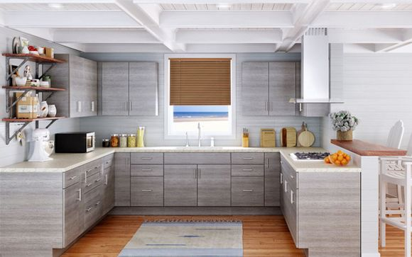 White Kitchens Cabinets Are Among Top Choices Of Homeowners Renovating By Nuform Cabinetry Wholesale Cabinet Store In Pompano Beach Fl Alignable